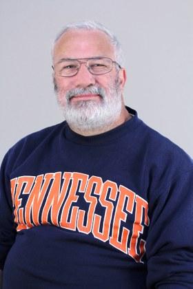 Rutschmann Hanspeter
