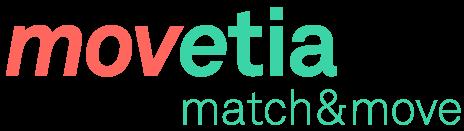 Logo matchnmove